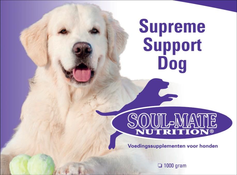 supreme-dog